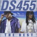 Rap, Hip-Hop - The Best Of DS455 [ DS455 ]