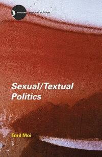 Sexual��Textual_Politics��_Femin