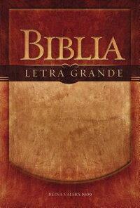 Biblia_Letra_Grande-RV_1909