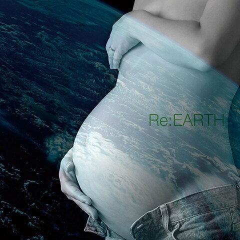 Re:EARTH [ →Pia-no-jaC← ]