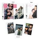 Call It What You Want ~BLドラマの作り方~Season1 & 2 DVD-BOX【初回生産限定版アウターケース付】 [ ダーマワット・スンタナパン ]