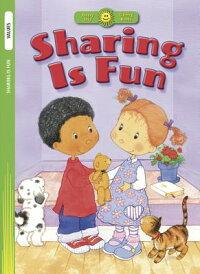 Sharing_Is_Fun