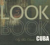 LookbookCuba