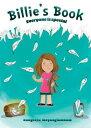 Billie 039 s Book: Everyone Is Special BILLIES BK Ranjeeta Mayanglambam