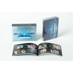 ������ J Soul Brothers LIVE TOUR 2015 ��BLUE PLANET�� ��DVD3����+���ޥץ�� �ڽ����������