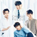 Puzzle (��������A CD��DVD)