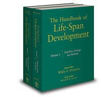 The_Handbook_of_Life-Span_Deve