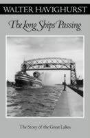 Long_Ships_Passing��_The_Story