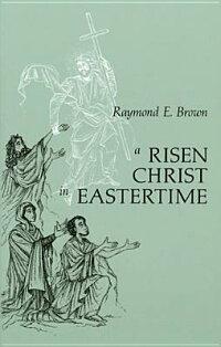 A_Risen_Christ_in_Eastertime��