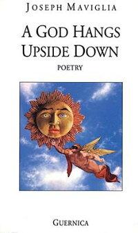 A_God_Hangs_Upside_Down