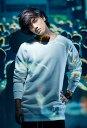 Audio Fashion (初回限定盤A CD+DVD) [ 赤西仁 ]