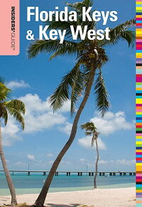 Insiders��_Guide_to_Florida_Key