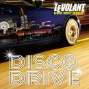 LE VOLANT CARS MEET MUSIC DISCO DRIVE
