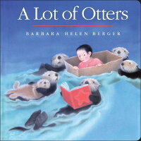 A_Lot_of_Otters
