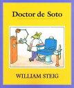 Doctor de Soto (Spanish) SPA-DR DE SOTO [ William Steig ]