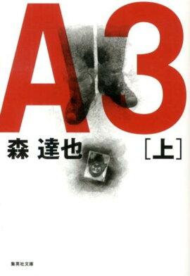 A3�ʾ��