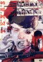 DVD>TEXAS [ 長塚圭史 ]