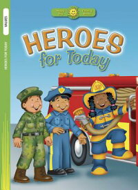 Heroes_for_Today_6pk