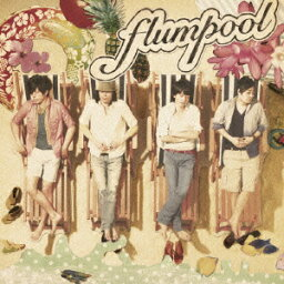 MW 〜Dear Mr.&Ms.ピカレスク〜/夏Dive [ <strong>flumpool</strong> ]