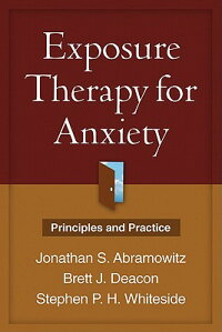 Exposure_Therapy_for_Anxiety��
