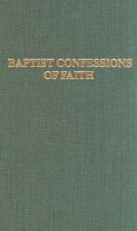 Baptist_Confessions_of_Faith