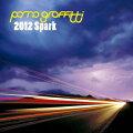 2012Spark(初回限定CD+DVD)