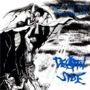 BET ON THE POSSIBILITY (リマスター盤) DEATH SIDE