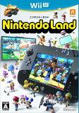 【】【由于连续申请参加二倍】Nintendo Land[Nintendo Land]