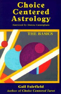 Choice_Centered_Astrology��_The