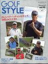 Golf Style (ゴルフ スタイル) 2017年 01月号 [雑誌]