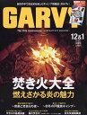 ガルヴィ 2017年 01月号 [雑誌]