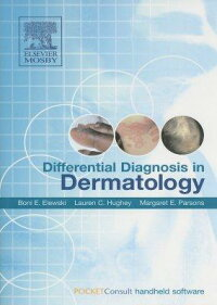 Differential_Diagnosis_in_Derm