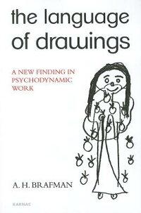 TheLanguageofDrawings:ANewFindinginPsychodynamicWork