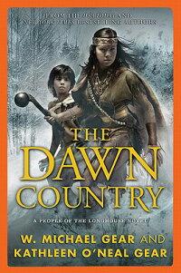 DawnCountry