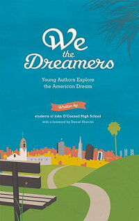 We_the_Dreamers��_Young_Authors
