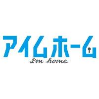 アイムホーム BD-BOX 【Blu-ray】