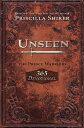 Unseen: The Prince Warriors 365 Devotional UNSEEN THE PRINCE WARRIORS 365 (Prince Warriors)