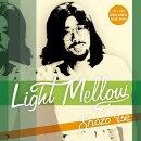 Light Mellow ��������