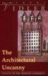 The_Architectural_Uncanny��_Ess