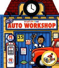 Let��s_Pretend_Al��s_Auto_Worksh