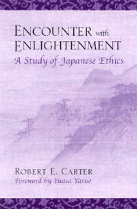 Encounter_with_Enlightenment��