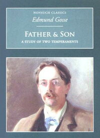 Father_and_Son��_A_Study_of_Two