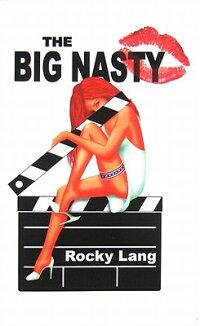 The_Big_Nasty
