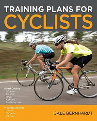 Training_Plans_for_Cyclists