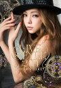 楽天楽天ブックス【外付けポスター特典無し】namie amuro LIVE STYLE 2014 通常盤 (DVD) [ Namie Amuro ]