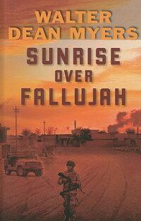 Sunrise_Over_Fallujah