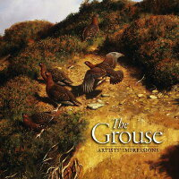 The_Grouse��_Artists��_Impressio