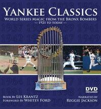 Yankee_Classics��_World_Series