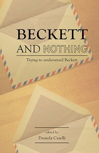 Beckett_and_Nothing��_Trying_to