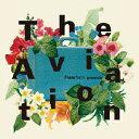 Francfranc presents The Aviation [ (V.A.) ]
